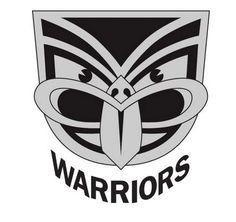 The New Zealand Warriors are a professional rugby league football club based in Auckland, New Zealand. 7th in National Rugby League