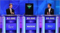 jeopardy - Buscar con Google
