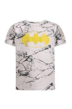 121 Best BATMAN images | Batman, Batman outfits, Batman t shirt