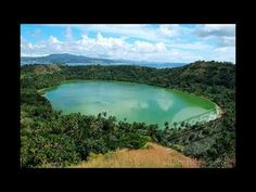 Beautiful Mayotte Landscape - hotels accommodation yacht charter guide All Beautiful Mayotte and Travel Vids @hotels-aroundtheglobe.info or http://www.hotels-aroundtheglobe.info or Wallpapers http://www.wallpapers2000.com