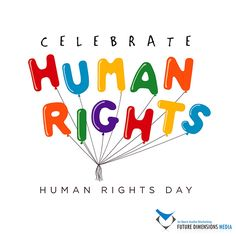 """Happy Human Right's Day! """"There is nothing like returning to a place that remains unchanged to find the ways in which you yourself have altered. Human Rights Day, Marketing, A Boutique, Live Life, Audio, Branding, Events, Thoughts, News"""