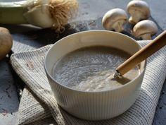 Σούπες βελουτέ, λαχανικών, διαίτης, ζεστές, κρύες! Βρείτε συνταγές στο giorgostsoulis.com. Fondue, Cheese, Ethnic Recipes