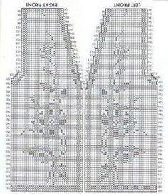 (74) Одноклассники