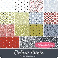 Patchwork Quilting 2.5 Inch Squares Moda Fabric Hallo Harvest Mini Charm