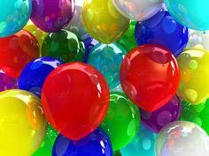 #balloons    http://sp.life123.com/bm.pix/choosing-party-decorations1--balloons.s600x600.jpg