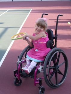 Caring for Spina Bifida...........