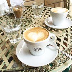 Amazing Ehrenfeld K rnerstra e Kaffeer sterei van
