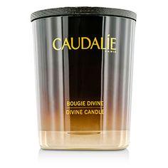 CaudalieDivine Candle 150g/5oz