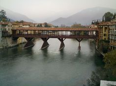 Bassano 2005