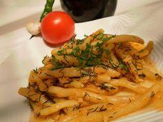 Friptura de pui cu pastai picante | Retete Culinare - Bucataresele Vesele