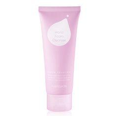 HANSKIN World Foam Cleanser|HANSKIN|Cleansing foam|Online Shopping Sale Koreadepart