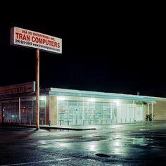 いいね!36件、コメント0件 ― Efren Lozano(@efrenlozano)のInstagramアカウント: 「Next Gen. Dallas, Tex. 2019. Kodak Portra 400 #filmcommunity #filmisnotdead #shootfilm…」