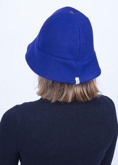 Bob, Forts, Portugal, Baseball Hats, Beanie, Fashion, Falling Down, State Crafts, Winter