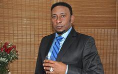 Anthony Santos demanda al Pacha por US$5 millones de dólares