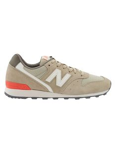 WL696 Summer Utility Sneaker by New Balance® Product Image
