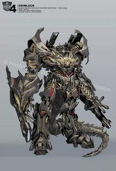 transformers-age-of-extinction-grimlock-and-lockdown-concept-art-50ed4167-cd9c-4ea6-8b00-026db11c7122.webp (570×842)