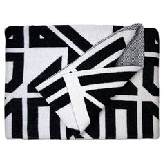 Savannah Hayes Milas Throw Blanket