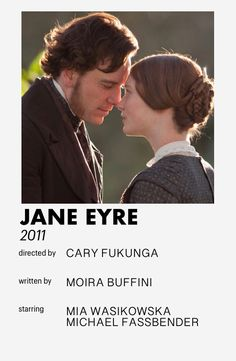 jane eyre minimalistic style movie poster [inspired by andrew kwan] Classic Literature, Classic Books, Indie Movies, Old Movies, Period Drama Movies, Period Dramas, Jane Eyre 2011, Jane Austen Movies, Bronte Sisters