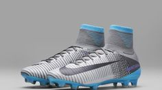 Nike News - Nike Football Men's and Women's Radiation Flare Pack