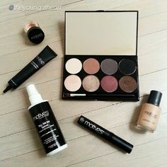Motives cosmetics must-haves! http://www.motivescosmetics.com/temonlineshopping/product/motives-mavens-element?id=1LMT&skuName=motives-mavens-element&idType=sku