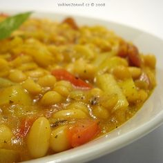 Korn, Cheeseburger Chowder, Quinoa, Macaroni And Cheese, Ethnic Recipes, Bulgur, Mac And Cheese
