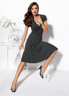 6b85849d3ef Легкие летние платья  купить летнее платье недорого в Womansmyle   страница  53