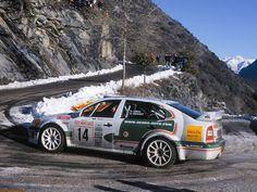 Didier Auriol Rallye Wrc, Rally Raid, Volkswagen Group, Automobile, Amazing Cars, Fast Cars, Sport Cars, Top Gear, Dream Cars