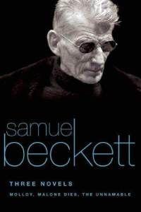 Niente è più reale del niente. Samuel Beckett, Malone muore.