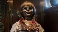 10 bambole da film horror: da Annabelle a Chucky