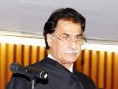 NA Announces To Withdraw Decision Of Hosting CPC