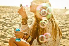 summer photo idea