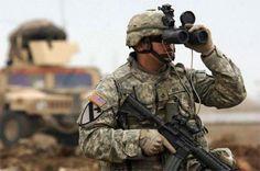 Сдержать агрессию России: США увеличат масштаб военных учений в Европе http://joinfo.ua/inworld/1193023_Sderzhat-agressiyu-Rossii-SShA-uvelichat-masshtab.html