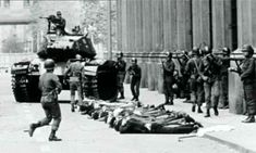 43 years ago: CIA-backed coup in Chile & death of Salvador Allende. The start of a bloody dictatorship. Boot Camp Military, Military Workout, Military Coup, Central America, South America, Latin America, Communication Theory, Chili, Socialism