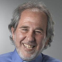 zhannadesign direction: Dr. Bruce Lipton presents