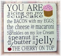 13 Best You Are The Peanut Butter To My Jelly Images Nut Butter