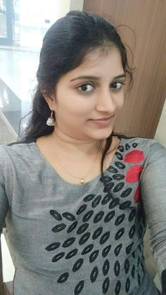 Super candy Hi Teen Beauty, Beauty Full Girl, Cute Beauty, Beauty Women, Beautiful Indian Brides, Most Beautiful Indian Actress, Indian Girls Images, Beautiful Girl Wallpaper, Girl Number For Friendship