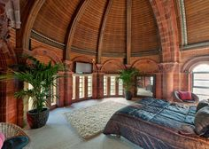 54 Best Homes Made From Old Churches Images On Pinterest