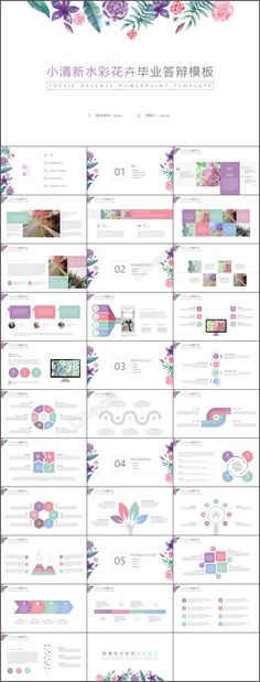 Design background projects ideas for 2019 Powerpoint Design Templates, Ppt Design, Keynote Template, Free Powerpoint Templates Download, Free Powerpoint Presentations, Ppt Download Free, Ppt Free, Power Point Design Free, Free Power Point Templates