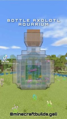 Minecraft Banner Designs, Minecraft Interior Design, Minecraft House Tutorials, Cute Minecraft Houses, Minecraft Room, Minecraft Funny, Minecraft Plans, Amazing Minecraft, Minecraft Tutorial