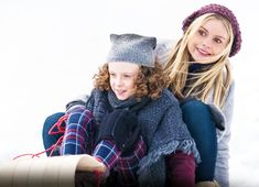 Last Trending Get all images christmas prince Viral christmas prince Netflix Movies, Movie Tv, Prince For You, I Zombie, Rose Mciver, Hallmark Movies, Romantic Movies, Baby Sister, Best Series
