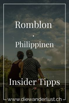 Romblon · Tipps und Sehenswürdigkeiten We have put together the most beautiful sights in Romblon, the Philippines. In addition, you get insider tips to the beautiful island, which can be visited by motorcycle. Parks, San Pedro, Beste Hotels, Cars And Motorcycles, Asia, Movies, Movie Posters, Wanderlust, Autos