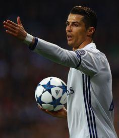 Ronaldo Cristiano Ronaldo Juventus, Cr7 Ronaldo, Ronaldo Football, Funchal, Camp Nou, Premier League, Jimmy Greaves, Real Madrid Players, Soccer Stars