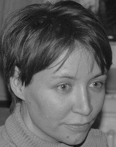 """Unsere Autorin Kerstin Dirks versteht sich auf prickelnde Erotik, wie Sie in """"Eiszart"""" und """"Die Wildkirsche"""" beweist. Mehr Infos gibt es hier: http://www.dotbooks.de/profile/899924/kerstin-dirks"""