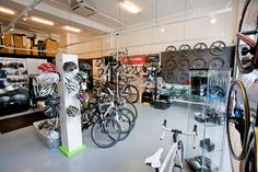 Look for these unique brands at Bikes n Bites: CERVELO, PASSONI, ZULLO, MOOTS, CULPRIT, STORCK, FMB, Vulpine, Creux, Torm, DiPell, Xentis, Miche, Dux Helm, F1 Ceramic and Wheels Manufacturing.