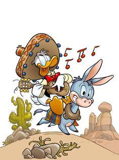 Andrea Freccero: I Classici Disney 438
