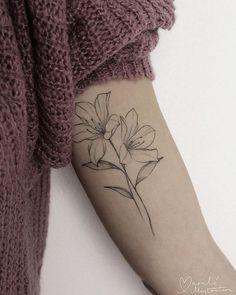 Mini Tattoos, Dreieckiges Tattoos, Cute Tattoos, Body Art Tattoos, Small Tattoos, Tattoos Skull, Ankle Tattoos, Arrow Tattoos, Word Tattoos