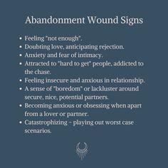 Mental And Emotional Health, Emotional Healing, Emotional Abuse, Emotional Intelligence, Trauma Therapy, Feeling Insecure, Self Awareness, Self Development, Leadership Development