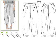 Free Quilt Pattern: January Beginner BOM