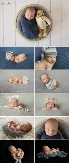 8 day old Zevi and his newborn photo shoot in studio. Sunny S-H Photography https://www.amazon.com/Painting-Educational-Learning-Children-Toddlers/dp/B075C1MC5T