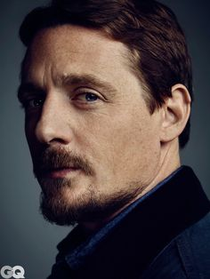 The GQ&A: Sturgill Simpson, Country Music's Psychedelic Warrior-Philosopher... If you feel like real country music died with the 1970s, you haven't heard this Kentucky native